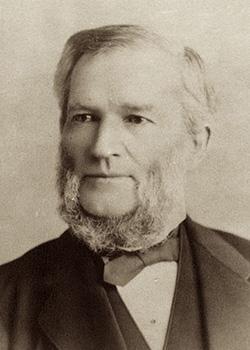 1865 Charles H Richmond (250 px wide)