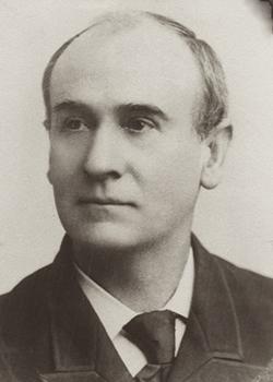 1876-77 Jay Roath (250 x 350)