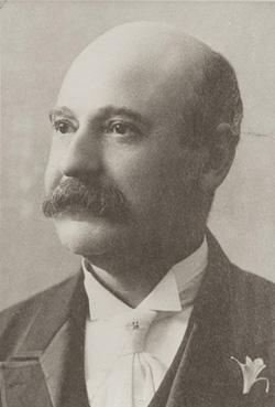 1881 Zacharia Roath (250 W)