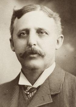 1885 Lewis C Goodrich (250 x350)