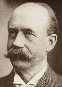 1887 Arthur C Nichols (250 x 350)