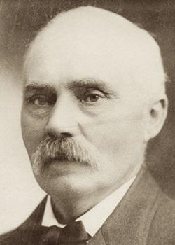 1890 Nelson J Kyer (250 x 350)