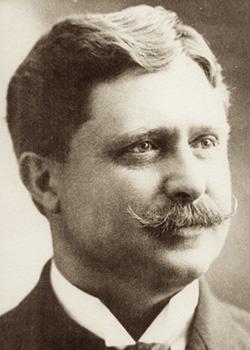 1893-94 George H Blum (250 x 350)