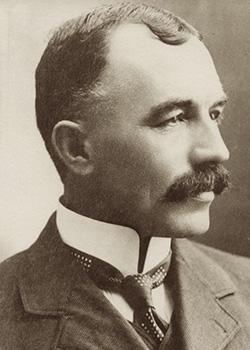 1895 Albert W Gasser (250 x 350)