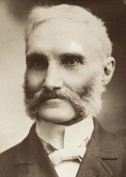 1896-97 Henry B Dodsley (250 x 350)