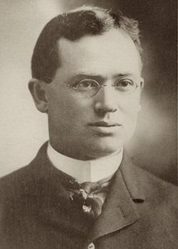 1898 Warren W Wadhams (250 x 350)