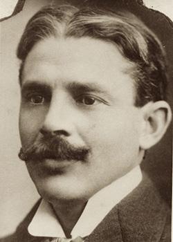 1900 Wolcott H Butler (250 x 350)