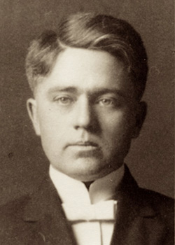 1912 Clarence M Shankland (250 x 350)