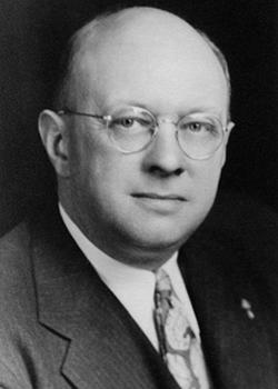 1927 Charles J Rash (250 X 350)