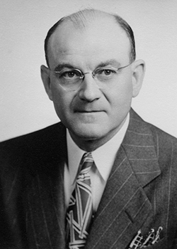 1929 Erwin J. Weimer (250 X 350)