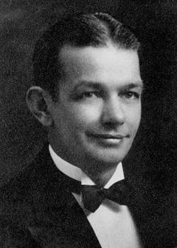 1937 Harold H Koch (250 X 350)