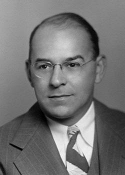 1939 Paul F Schlanderer (250 X 350)