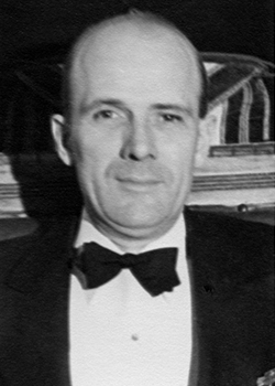 1940 John W. Young, Jr (250 x 350)