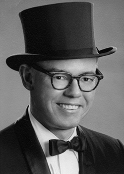 1964 Ralph W Raiford Jr (250 x 350)
