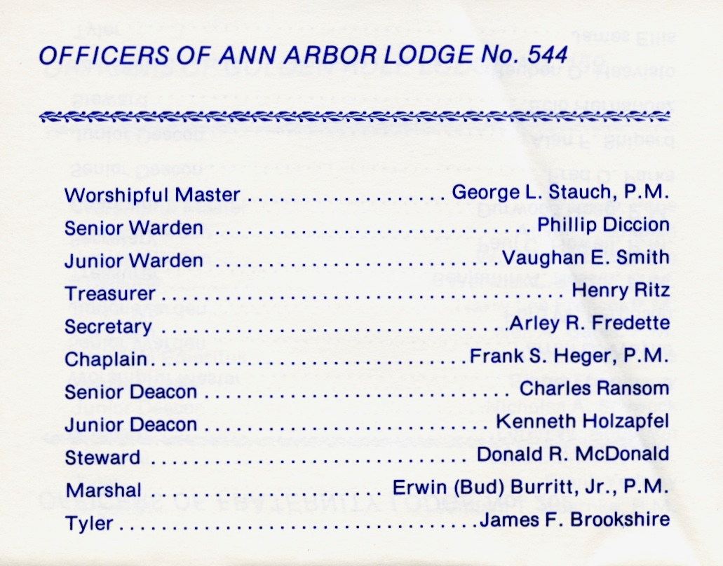1978 Installation Page 9