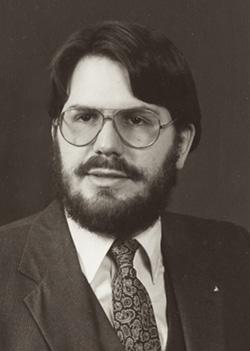 1982 Elliot J Chikofsky (250 x 350)