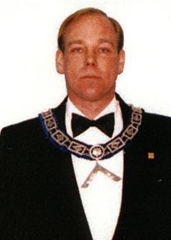 1986 Brian D Folske (250 x 350)