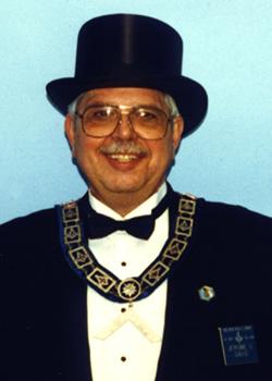 1997 Jerome J David (250 x 350)