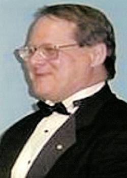 2002 William R Kidd (250 x 350)